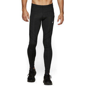 asics Leg Balance Tights 2 Hombre, performance black